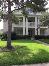 2823 Shadow Canyon Lane, Katy, TX 77494