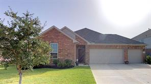 234 Harbor Bend Lane, League City, TX 77539