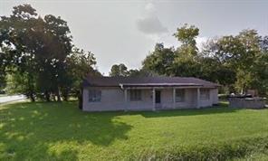 4101 Dabney, Houston TX 77026