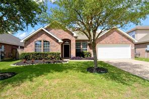 2823 Chinaberry Park