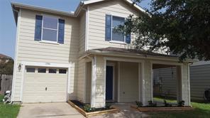 12006 mallard stream street, houston, TX 77038