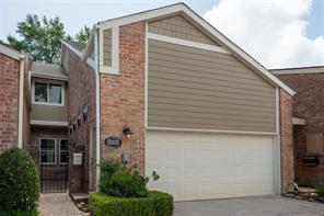 Houston Home at 15035 Kimberley Court 13 Houston , TX , 77079-5126 For Sale