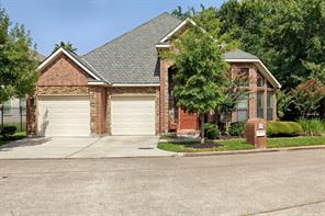 3713 Walden Estates Drive, Montgomery, TX 77356
