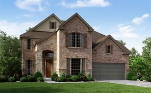 Houston Home at 4054 Northern Spruce Drive Spring , TX , 77386-4373 For Sale