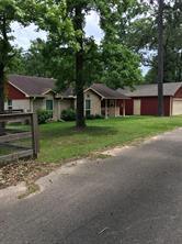 Houston Home at 31110 Maury Lane Magnolia , TX , 77354-2113 For Sale
