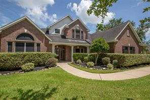 Houston Home at 4002 Wentworth Drive Fulshear , TX , 77441-4432 For Sale