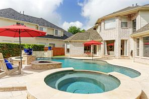 Houston Home at 1710 Hatteras Court Sugar Land , TX , 77479-6152 For Sale