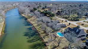 Houston Home at 4302 Waterbeck Street Fulshear , TX , 77441-3902 For Sale