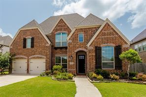 Houston Home at 4214 Quiet Dawn Lane Sugar Land , TX , 77479-4612 For Sale