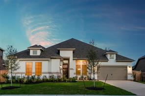 Houston Home at 25402 Hollowgate Park Lane Tomball , TX , 77375 For Sale