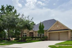 Houston Home at 26338 Cottage Springs Court Katy , TX , 77494-6468 For Sale