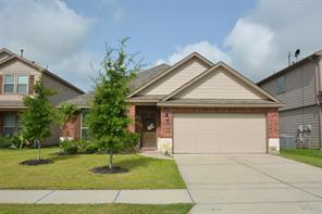 5519 casa calvet drive, katy, TX 77449