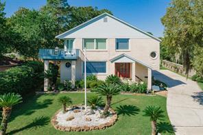 Houston Home at 2523 Baycrest Drive Nassau Bay , TX , 77058-3703 For Sale