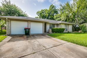 10126 Whitebrook, Houston TX 77038