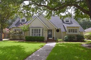 Houston Home at 1619 Crystal Hills Drive Houston , TX , 77077-4027 For Sale