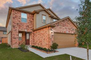 Houston Home at 9834 Mountain Chestnut Road Houston , TX , 77070 For Sale
