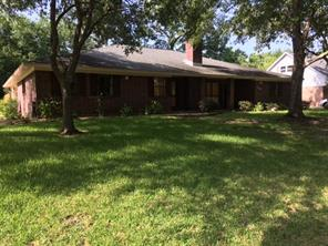 Houston Home at 130 New Bedford Court Crosby , TX , 77532-5205 For Sale