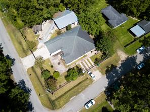 Houston Home at 6923 Bender Road Houston , TX , 77396-2112 For Sale