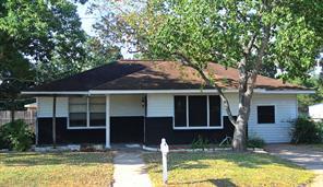 933 baker street, hempstead, TX 77445