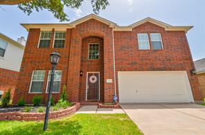 Houston Home at 20707 Cypress Green Lane Cypress , TX , 77433-1735 For Sale
