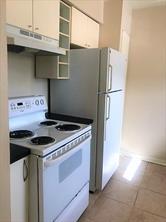 Houston Home at 217 Church Street 211 Galveston , TX , 77550-0604 For Sale