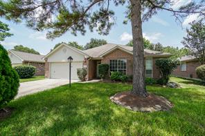 Houston Home at 22122 Kenlake Drive Katy , TX , 77450-4506 For Sale
