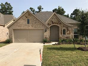 4782 Misty Ranch Dr