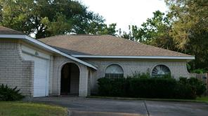 Houston Home at 16243 Brookford Drive Houston , TX , 77059 For Sale