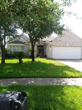 Houston Home at 14722 Chapel Cove Court Cypress , TX , 77429-8095 For Sale