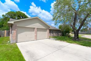 Houston Home at 14006 Apple Drive Sugar Land , TX , 77498-2202 For Sale