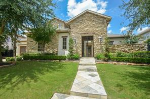 Houston Home at 3914 Antibes Lane Houston                           , TX                           , 77082-3145 For Sale