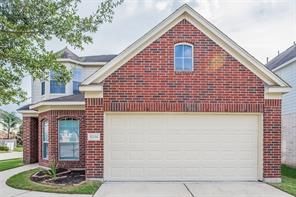 Houston Home at 12214 Landsdown Ridge Way Humble , TX , 77346-3441 For Sale