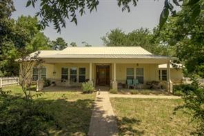 516 516 CR 1735, Grapeland TX 75844