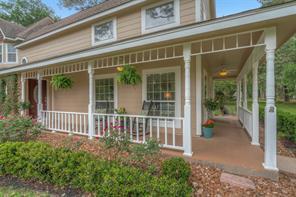 Houston Home at 6203 Jadecrest Drive Spring , TX , 77389-3675 For Sale