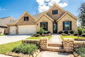 Houston Home at 16502 Mount Hope Drive Cypress , TX , 77433 For Sale
