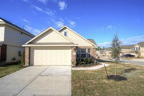 Houston Home at 2939 Old Draw Drive Humble , TX , 77396 For Sale
