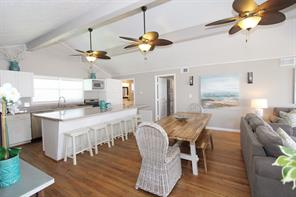 Houston Home at 506 Beach Drive Surfside Beach , TX , 77541-9250 For Sale