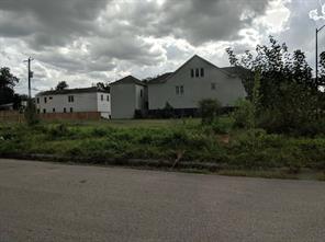 Houston Home at 514 516 E 27th Street Houston , TX , 77008 For Sale