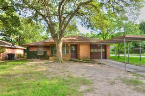 Houston Home at 9119 W Montgomery Road Houston                           , TX                           , 77088-5809 For Sale