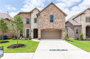 Houston Home at 21311 Trebuchet Drive Kingwood , TX , 77339-1475 For Sale