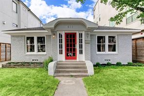 Houston Home at 511 Polk Street Houston , TX , 77019-4674 For Sale