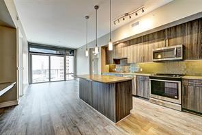Houston Home at 1475 Texas Avenue 1008 Houston , TX , 77002 For Sale