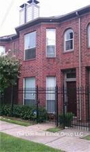 Houston Home at 1509 Oneil Street Houston , TX , 77019-5429 For Sale