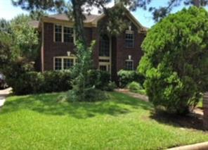 Houston Home at 4251 Meadowchase Lane Houston , TX , 77014-1706 For Sale