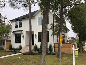Houston Home at 4341 Valerie Street Bellaire , TX , 77401-5624 For Sale