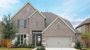 Houston Home at 23710 Daintree Place Katy , TX , 77493 For Sale