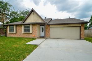 11806 w grapewood drive w, houston, TX 77089