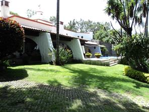 Houston Home at 125 Francisco Villa Cuernavaca , 62130 For Sale