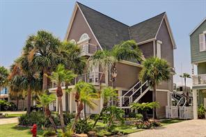 Houston Home at 930 Long Reach Drive Tiki Island , TX , 77554-2845 For Sale