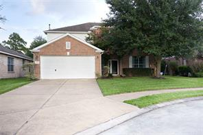 11510 coppermeade court, houston, TX 77067